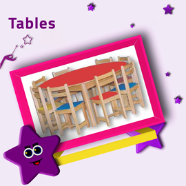 [Furniture]tables