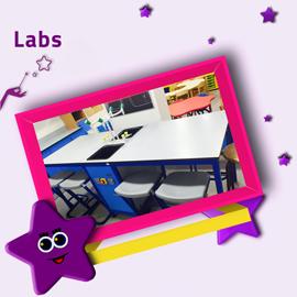 [Furniture]Labs
