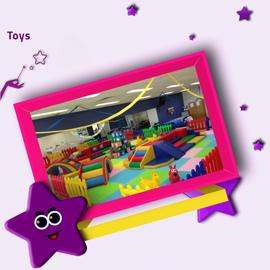 [Toys]Toys